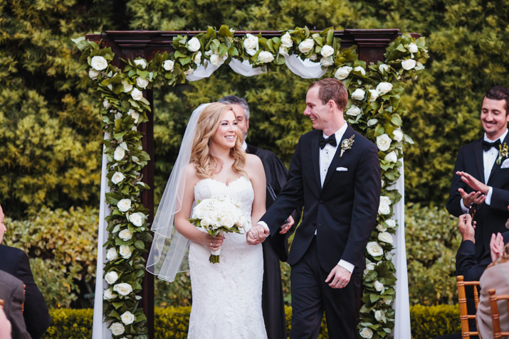 franciscan gardens wedding 45