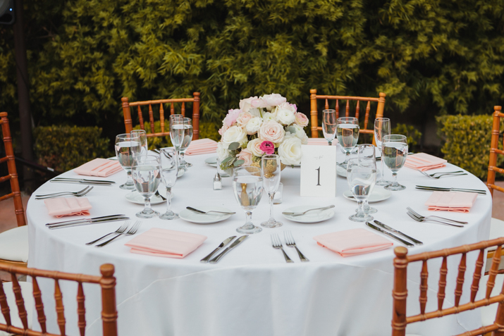 franciscan gardens wedding 47