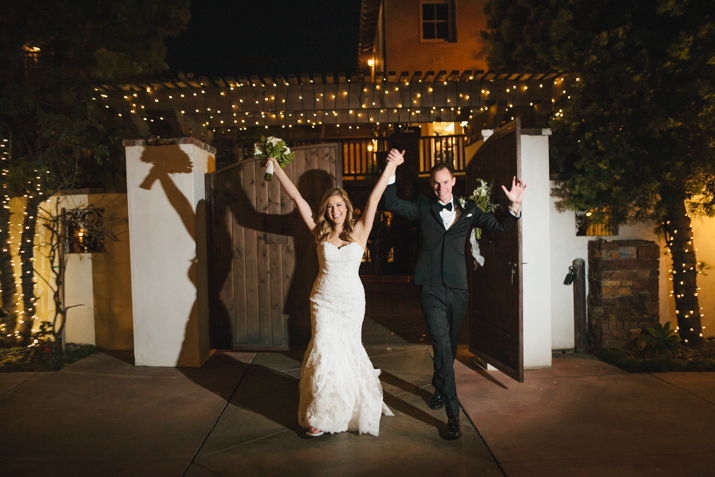 franciscan gardens wedding 49