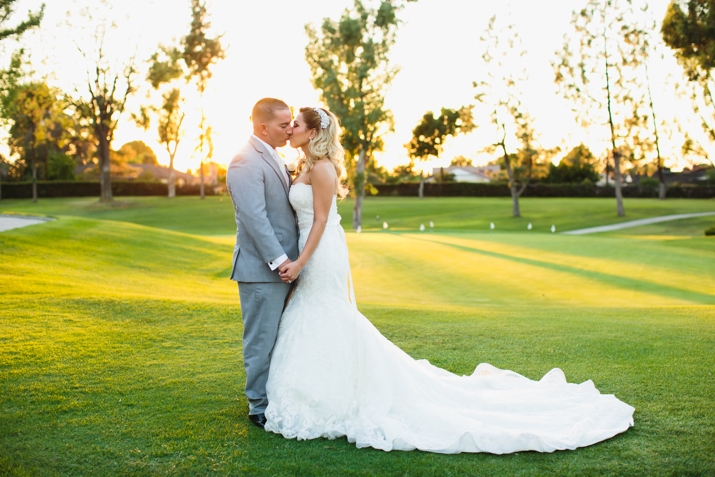 south hills country club wedding 26