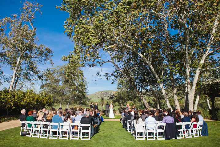 arroyo trabuco wedding 19