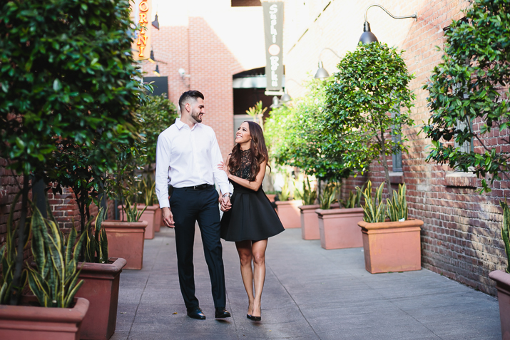 02 pasadena engagement session
