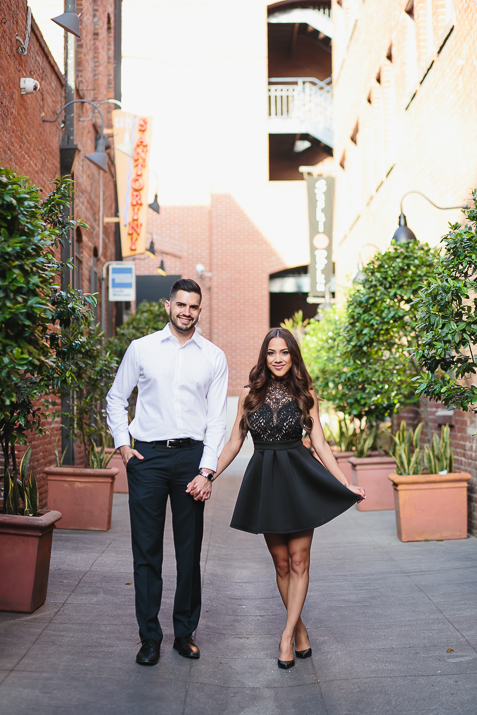 03 pasadena engagement session