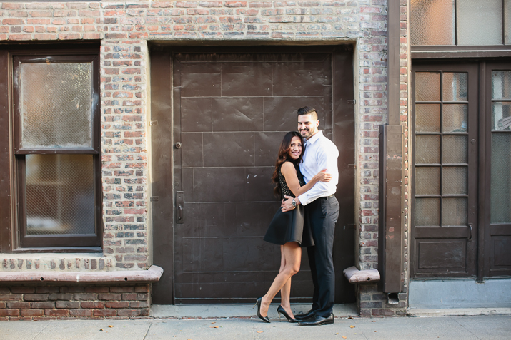 06 pasadena engagement session