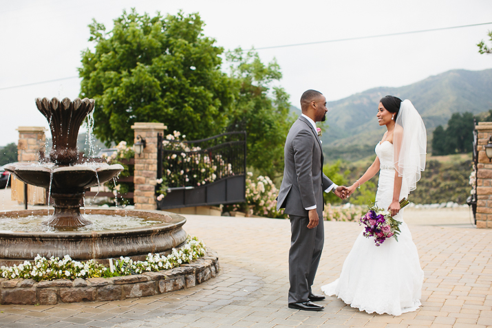 serendipity garden wedding 13
