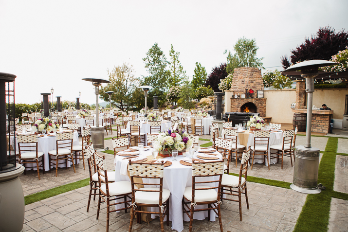 serendipity garden wedding 50