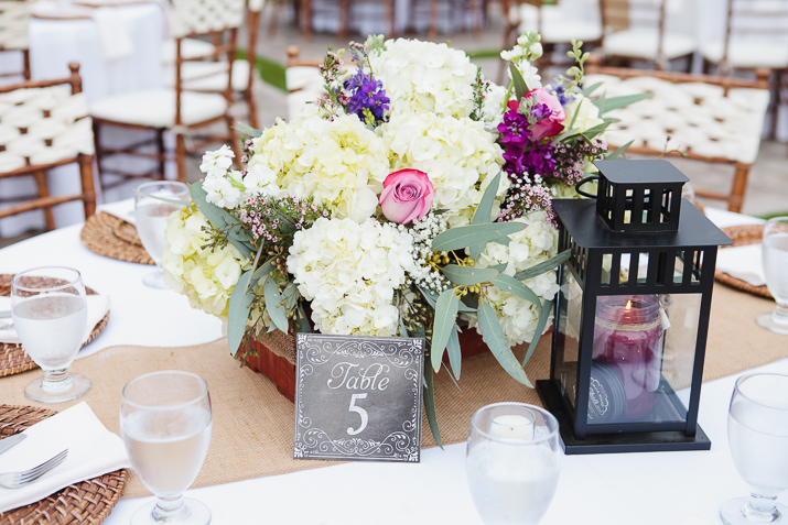 serendipity garden wedding 51