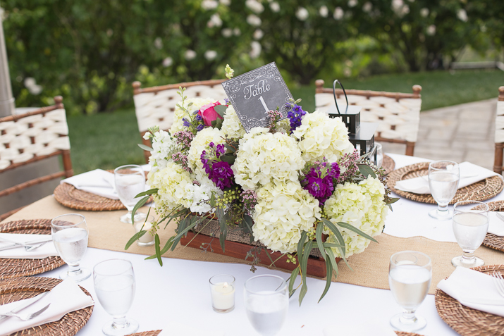 serendipity garden wedding 52